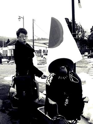Shougo.KIM