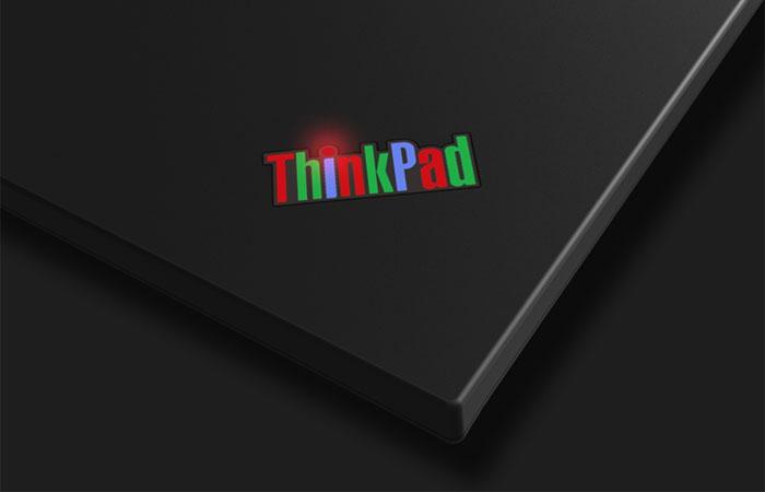 LenovoThinkpad__Timemachine (1)