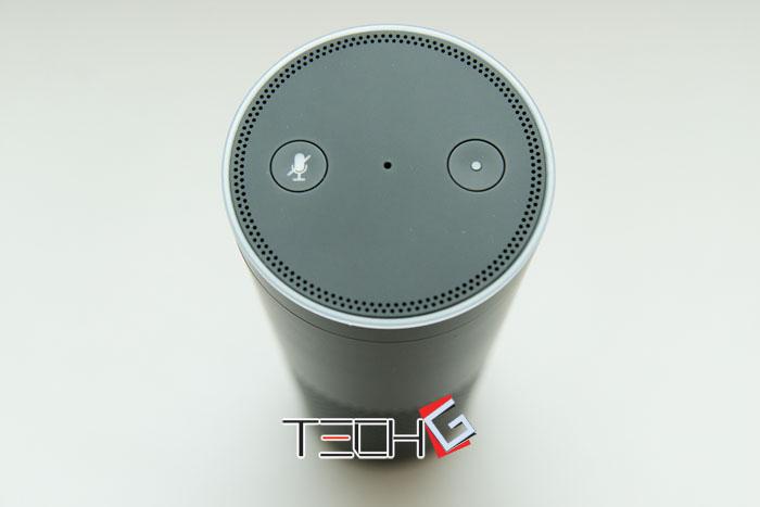 T_echo-2