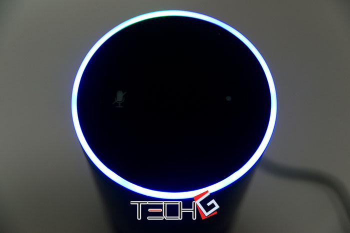 T_echo-4