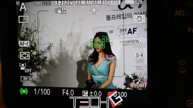 sony_A7R2-020-03