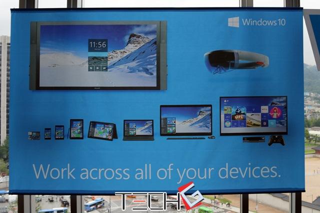windows10_launcing-03