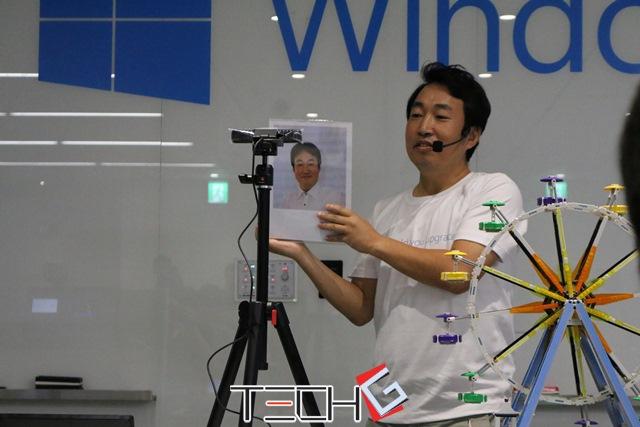windows10_launcing-06