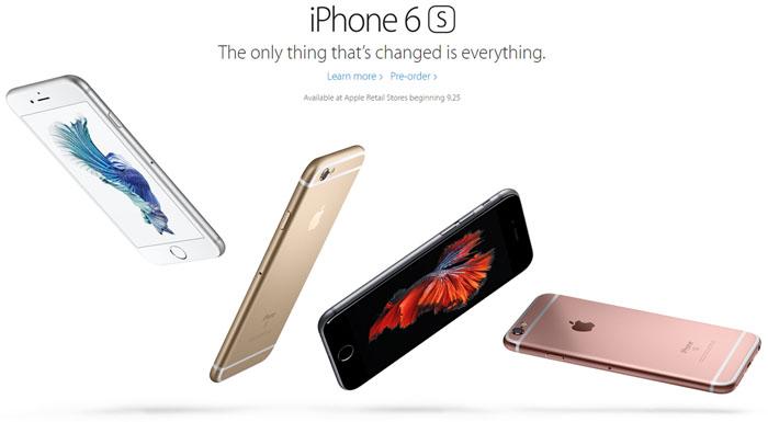 t-iphoneup5-1