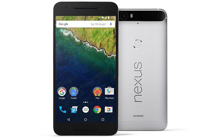 Nexus6P-700