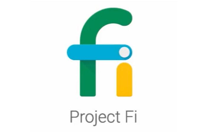 희한한 무제한 데이터 요금제, '빌 프로텍션' 내놓은 구글