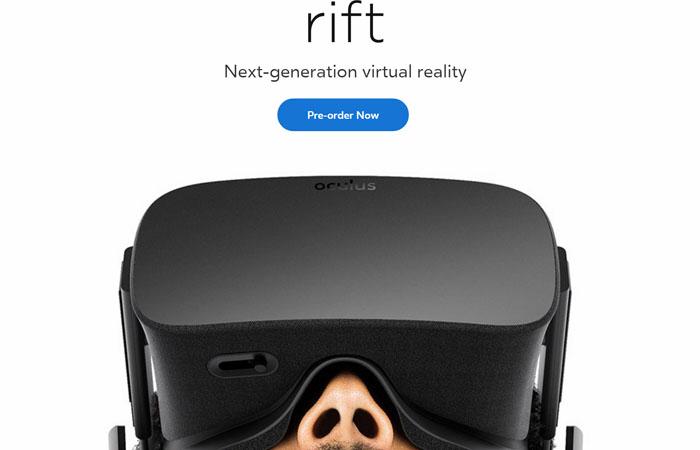 oculusrift-700