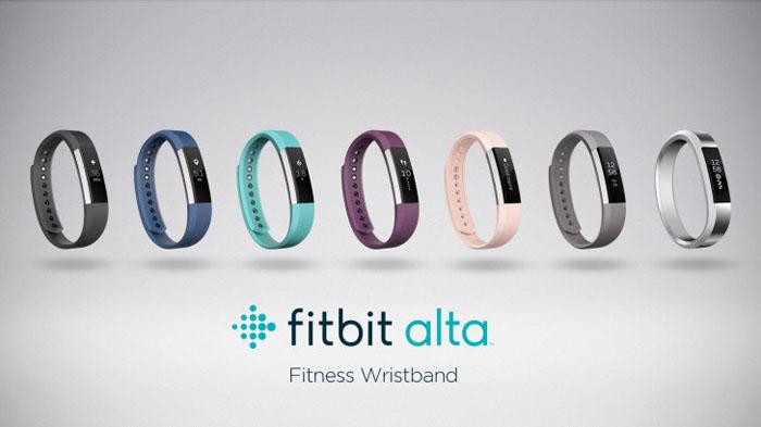 FitbitAlta-1