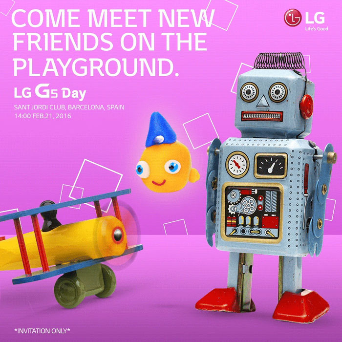 MWC 2016 Official Invitation_LG G5__2