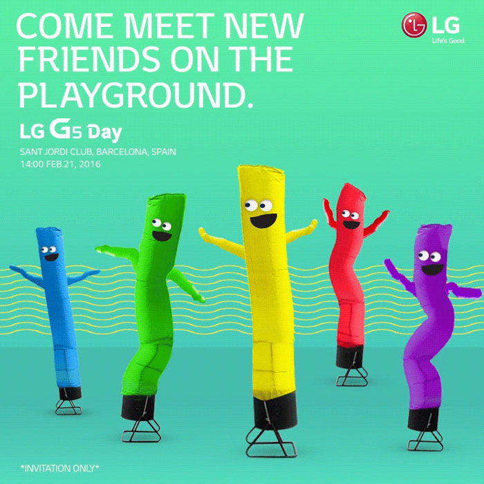 MWC 2016 Official Invitation_LG G5__3