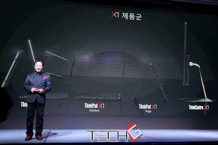 T_X1-F2