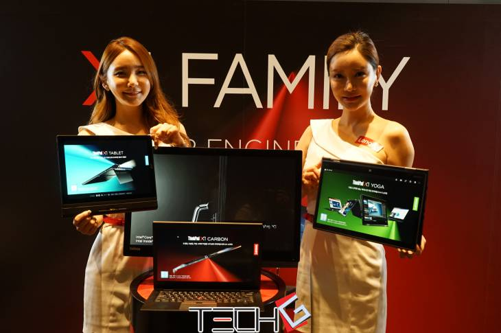 x1-family-1