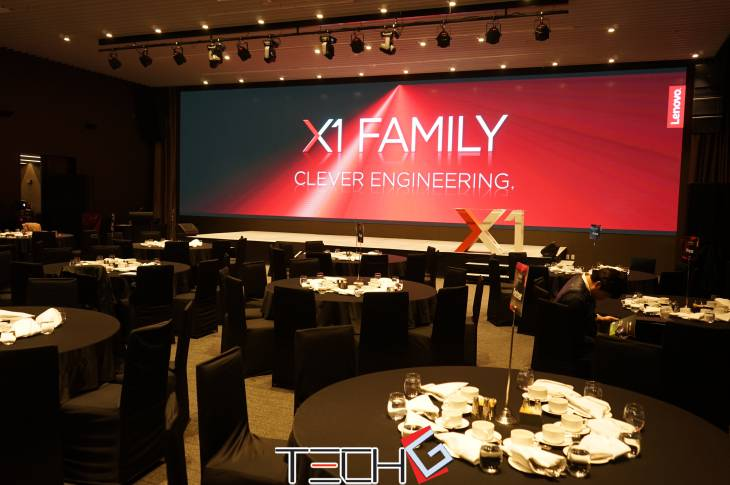 x1-family-6-1
