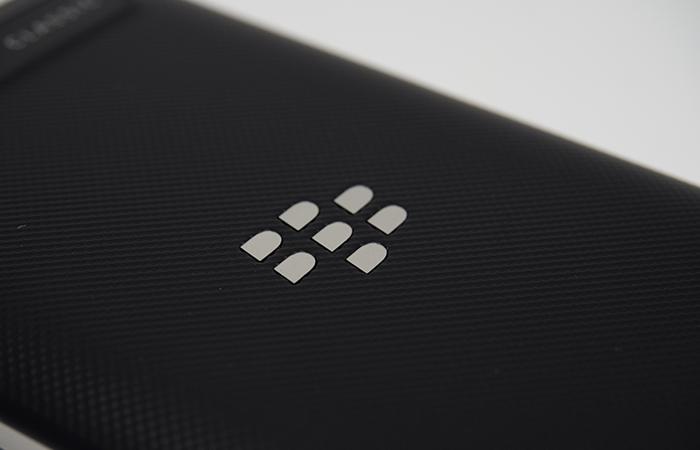 blackberrytitle