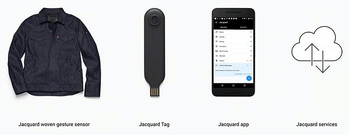 google_jacquard_2