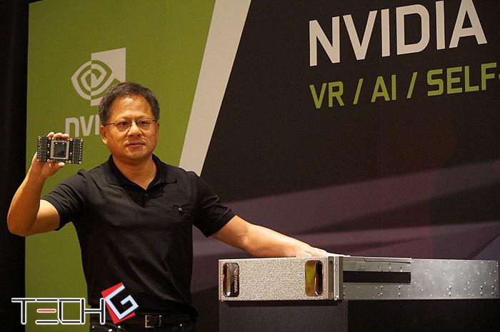nvidia-ct2016-1