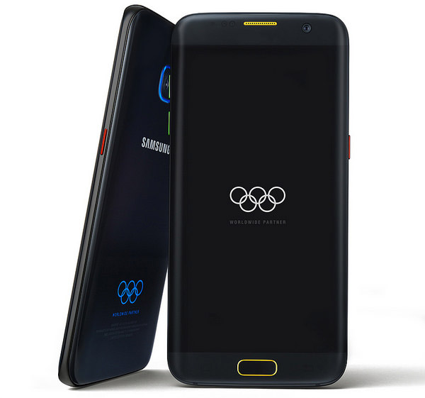 galaxy_s7_edge_olympic_edition_t_2