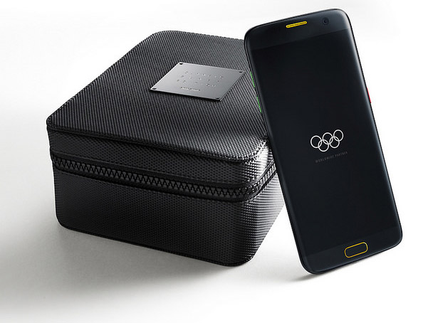 galaxy_s7_edge_olympic_edition_t_3