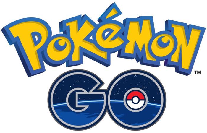 pokemon-go-logo-700
