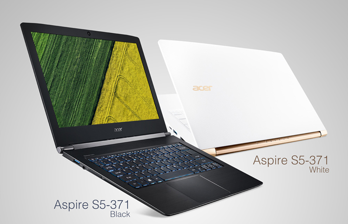 acer_aspire_s5_371_700