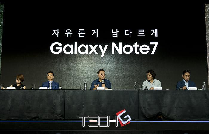 galaxy_note_7_mediaday_Q&A