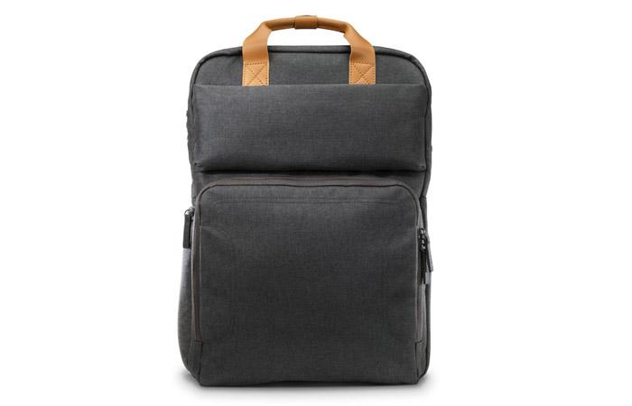 hp_backpack_1