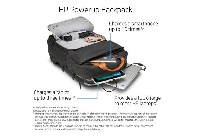 hp_backpack_2