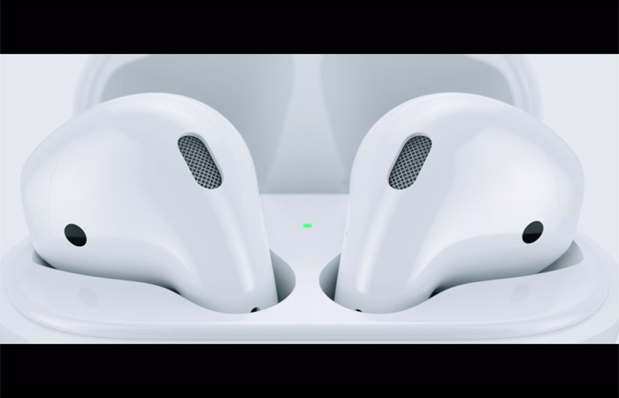 airpods_700
