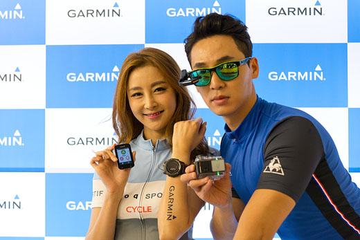 garmin_all