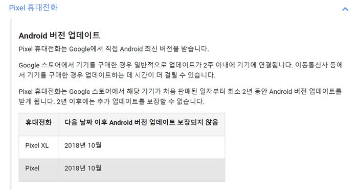 google_pixel-software-update
