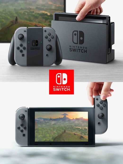 nintendo-switch-04