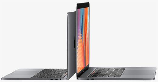 Apple_MacBook_Pro_02