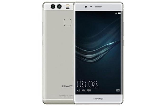 Huawei-P9-700
