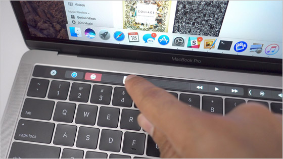 apple_touchbar_tips_4