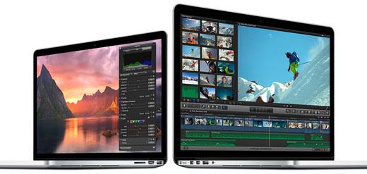 old_Apple_MacBook_Pro_13_15