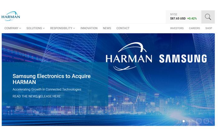 samsung_harman_700