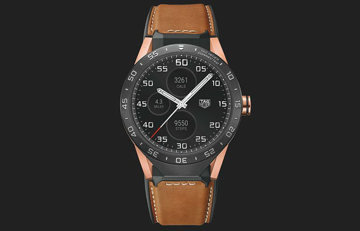tagheuer_connected_rosegold_700