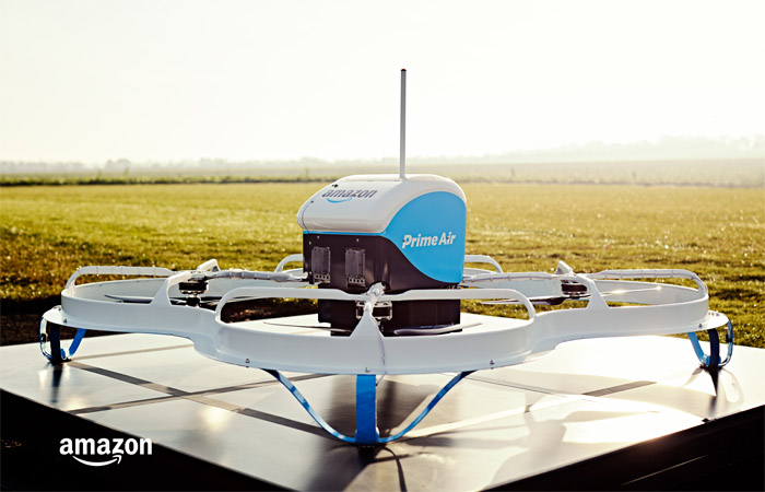 Amazon Prime Air_Private Trial_Ground_700
