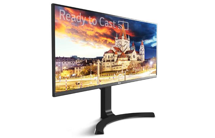 LG-Monitor-34UM79_700