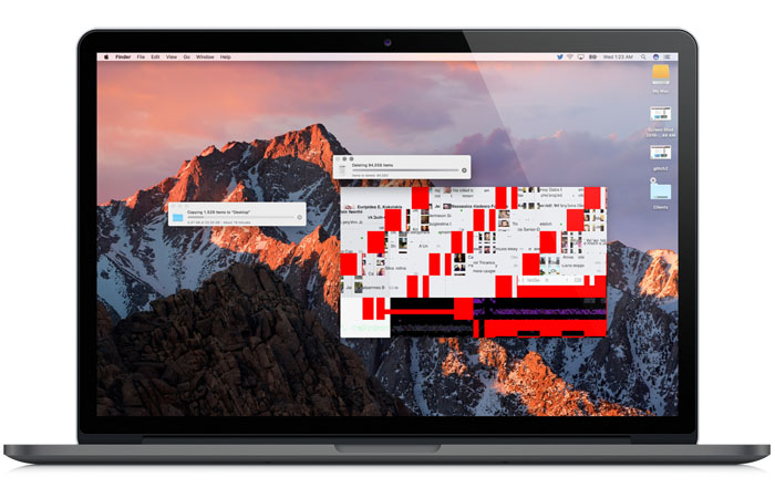 MBP2016_gpu_issue2