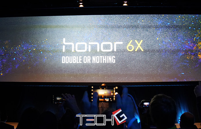 ces_honor_launching_3