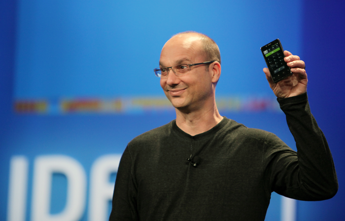 Andy-Rubin-Part-Ways-with-Google-to-Launch-His-Own-Startup_700