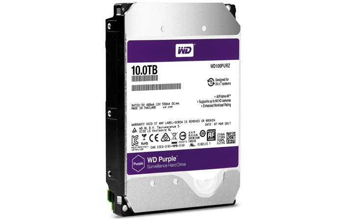 WD_purple_10TB