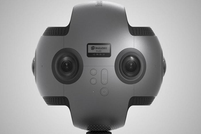 insta360-pro-2