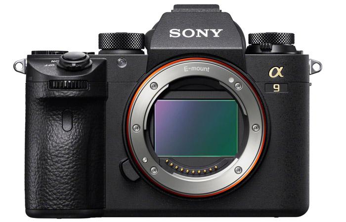 sony-alpha-a9-full-frame-flagship-700