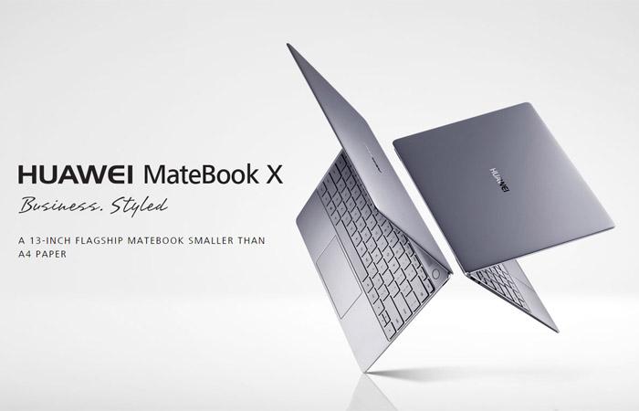 Matebook_X_700