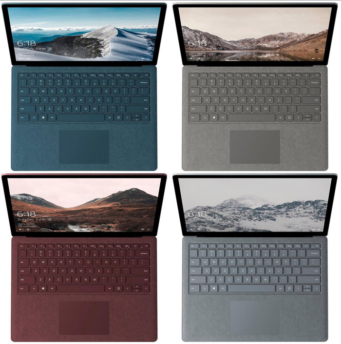 Surface-Laptop-12