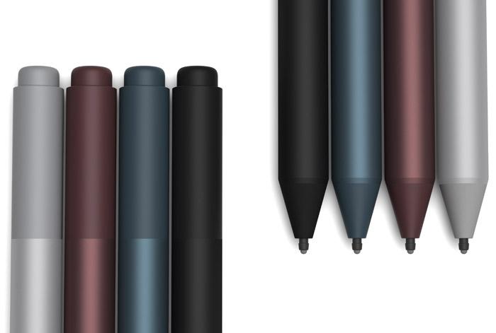 surfacepro_pen