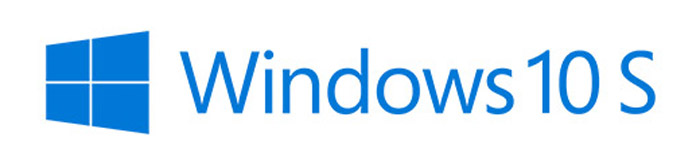 t_Windows10s_700