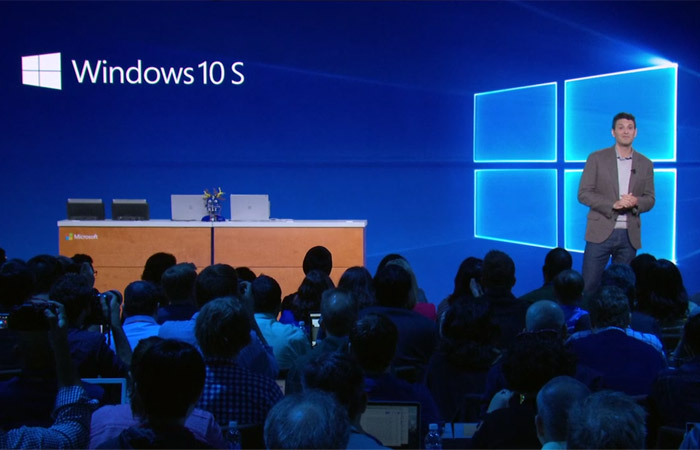 t_windows10s_01